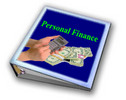 30 Personal Finance PLR Articles + 3 Bonuses