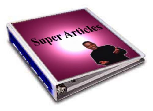 Product picture 7 Akashic Records Articles + Bonus + PLR