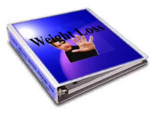 Product picture 30 Weight Loss PLR + 3 Bonuses