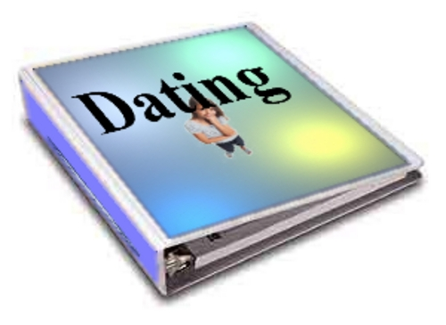 Product picture 25 Dating/Relationships Articles PLR + 3 Bonuses