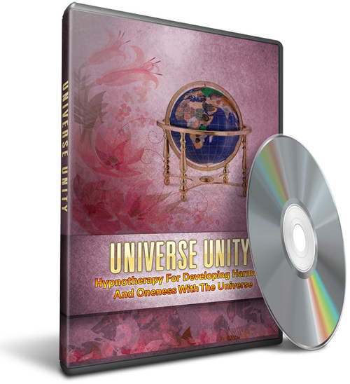 Product picture Universe Unity